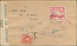 C Lot: 1347 - Timbres