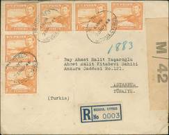 C Lot: 1348 - Timbres