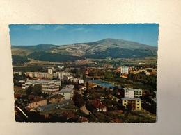 AK   KOSOVO  KOSOVSKA MITROVICA - Kosovo