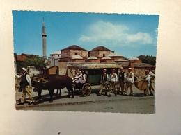 AK   KOSOVO  PRIZREN   WEDDING - Kosovo