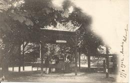 03 VICHY  La Source Lardy  1902 - Vichy