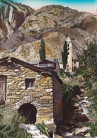 VALLS D'ANDORRA CANILLO L'EGLISE (dil338) - Andorre