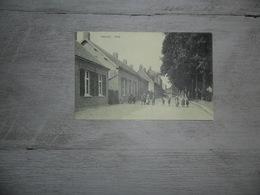Bouwel  :  Dorp - Grobbendonk