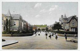 Paignton - Torbay Road - Frith 58417 - Paignton