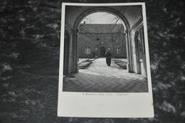 240   St.  Benedictus-Abdij Achel - Hamont-Achel