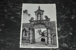 241   Lierre  Porte Du Beguinage - Lier