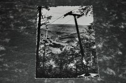 243   Télésiège De La Cascade De Coo - Autres