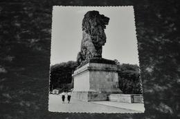 254   Barrage De La Gileppe  Le Lion - Gileppe (Barrage)