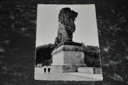 254   Barrage De La Gileppe  Le Lion - Gileppe (Stuwdam)