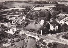 Le Pont Sur La Vesle Fismes (Marne) - Fismes