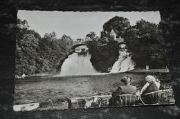 260 Coo  Les Cascades  Animée Geanimeerd  1962 - Autres