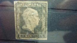 Preußen  2 - Preussen