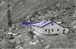 86159 PERU MACHUPICCHU MACHU PICCHU HOTEL DE TURISTAS 83084 POSTAL POSTCARD - Peru