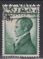 IRELAND Scott # 149 Used - Robert Emmet - 1949-... Republic Of Ireland