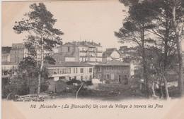 MARSEILLE- - Marsiglia