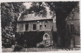 76  Boos Abbaye - Francia