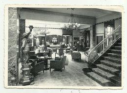 "Oostende  *  Hotel ""Royal Astor""  Hall    (CPM) - Oostende"