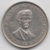 @Y@  Cuba  1 Peso  1977    (3092) - Cuba