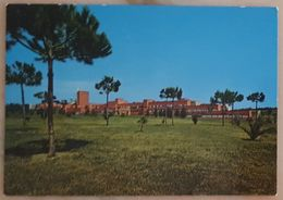 ROMA - SALESIANUM - Centro Di Spiritualità Via Della Pisana NV - Enseignement, Ecoles Et Universités