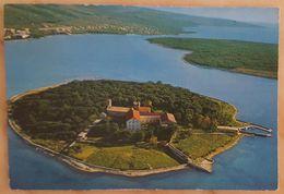 PUNAT OTOK KOSLJUN Island - Croazia