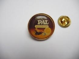Beau Pin's , Chien , Aliment Pedigree Pal Bouchées - Animaux