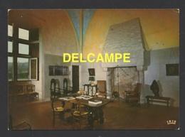 DD / 86 VIENNE / LIGUGE / SALLE DE COMMUNAUTÉ - France