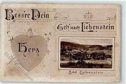 52334941 - Bad Liebenstein - Bad Liebenstein