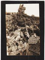 PRW830 JAHR 1918 POSTKARTE GRAZ SCHLOSSBERG GEBRAUCHT SIEHE ABBILDUNG - Österreich