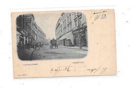 10434 - FOLKESTONE : Tontine Street, - Folkestone