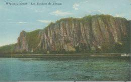 Wépion; Les Rochers De Néviau - Non Voyagé. (H L) - Namur