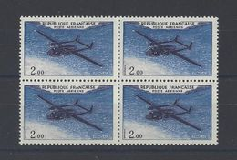 "FRANCE. Y/T PA 38 Neuf **  Nord-Aviation ""Noratlas"" 1960 - Poste Aérienne"