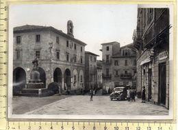 Sarteano SI - Fg - Siena