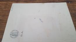 LOT 385139 TIMBRE DE FRANCE FISCAUX RARISSIME FEUILLE VIERGE FILIGRAN2 1937 BLOC - France