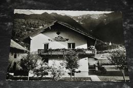 286   Haus Bergheimat  Rietz - Österreich