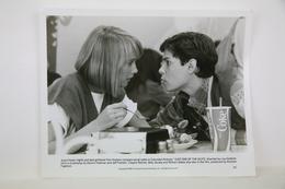 1985 Original Cinema Press Photo -Just One Of The Guys -Joyce Hyser, Toni Hudson - Fotos