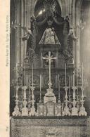 BELGIQUE - BRABANT FLAMAND - HALLE - HAL - Maître -Autel De L'Eglise Notre-Dame. - Halle