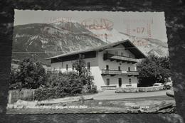 289   Hotel Pension Stern   Roppen   Tirol - Österreich