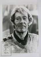 1980's Original Cinema Press Photo - Peter O'Toole - Fotos