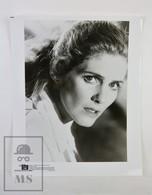 1985 20th Century Fox Press Photo - Actress: Julie Hagerty - Fotos