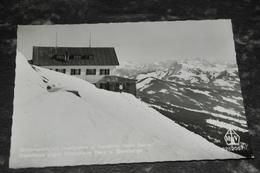 301   Hopfgarten  Gipfelhaus Gegen Kitzbüheler Horn...... - Österreich