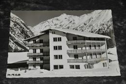 302   Weisswald  Berghaus Seppl - Österreich