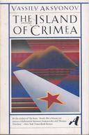 The Island Of Crimea By Aksyonov, Vassily (ISBN 13: 9780394727653) - Books, Magazines, Comics