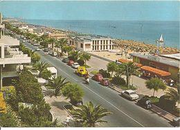 PESCARA LA RIVIERA - Pescara