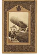 Briefpapier 14/18 - 1914-18