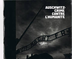 AUSWCHITZ - 1939-45