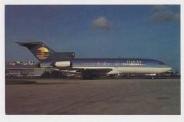 AI22 Aviation - Pride Air Boeing 727-35 - 1946-....: Modern Era