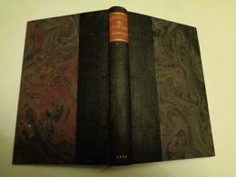 Vingt Ans D'Europe 1919-1939 Par C.D'Ydewalle  Flammarion 1939 - Histoire