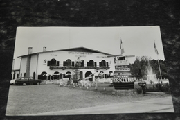 319   Bierkelder Oostmalle  Bar Dancing  Restaurant   1972 - Malle