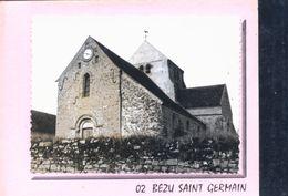 BEZU              DDDD - Otros Municipios