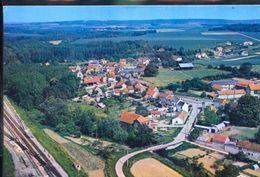 BRENY          DDDD - Francia